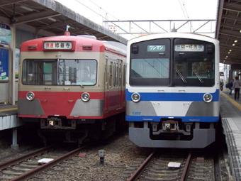 12062004.jpg