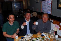 kumamoto618.jpg