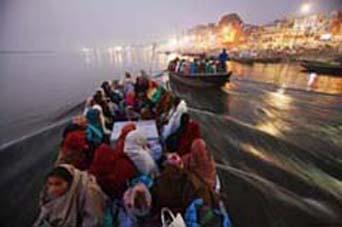 Ganga%20liver1jpg.jpg