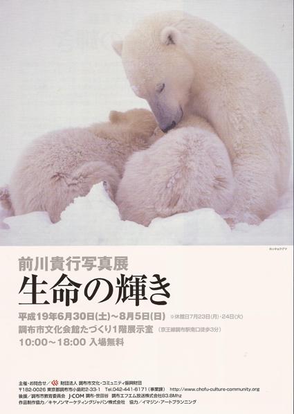 maekawa_omote.jpg